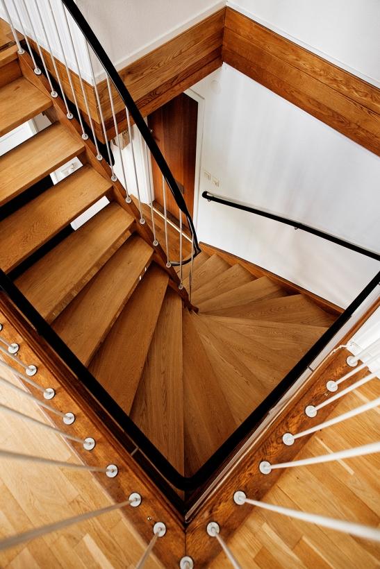 Stairs-Stockholm-Fantastic-Frank