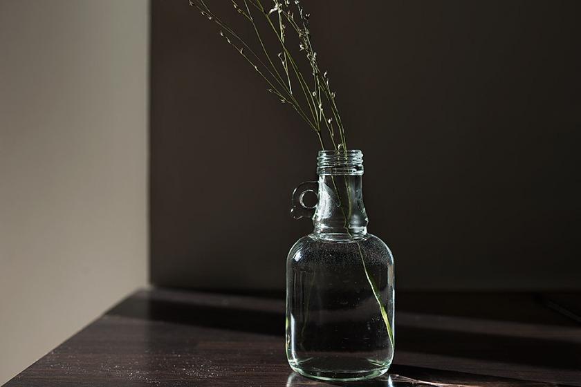 Bottle-Fantastic-Frank
