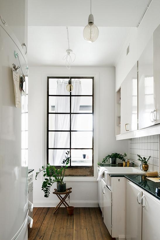 Fantastic-Frank-kitchen-window