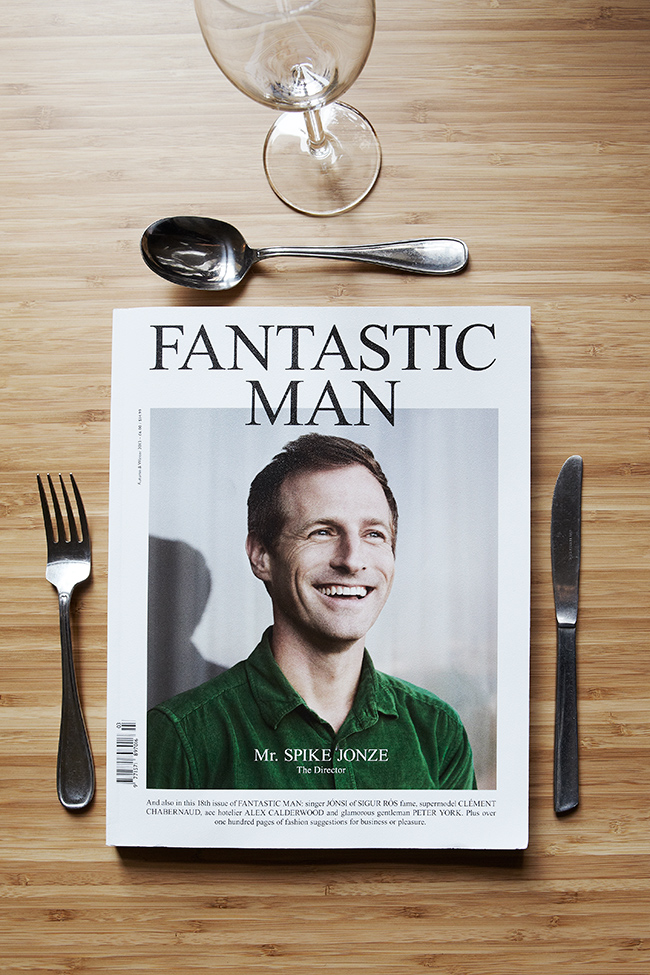 fantastic-man