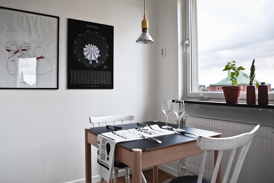 handdukar scandinavian designfactory fantastic frank