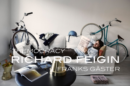 Richard-Feigin-Themocracy-Fantastic-Frank