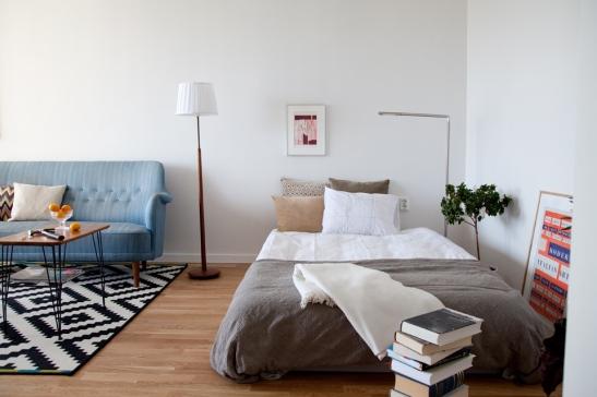 Säng-Fantastic-Frank-Södermalm-Stockholm-Mäklare