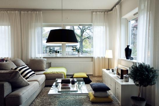 Vardagsrum-Fantastic-Frank-Stockholm-Mäklare
