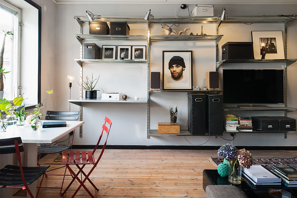 Veckans utvalda / Selected Interiors#28