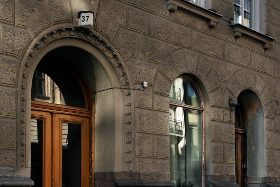fantastic frank stockholm
