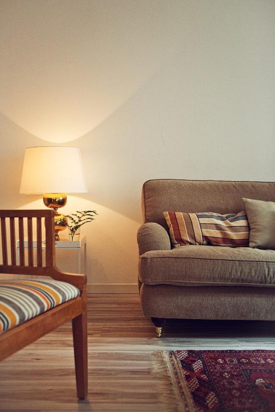 soffa-fantastic
