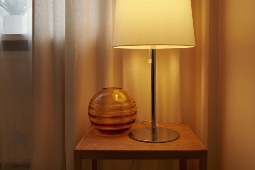 Hotel light Döbelnsgatan Fantastic Frank