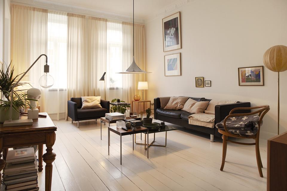 Veckans utvalda / Selected Interiors#31