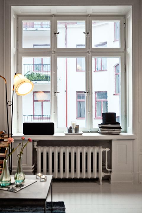fönster Fantastic Frank