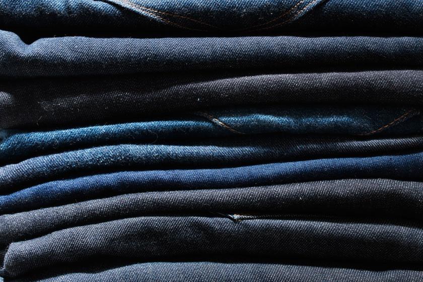 Jeans Fantastic Frank
