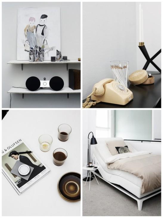 fantastic frank bloggers_apartment_collage_emmas_designblogg