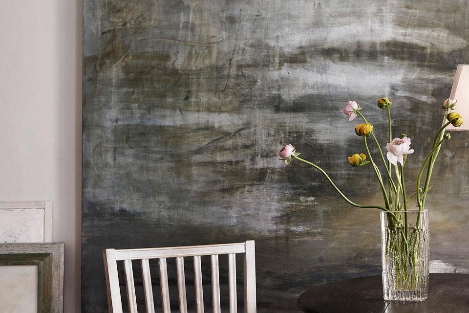 Utvalda / Selected Interiors#5