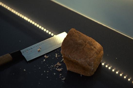 bröd stockholm