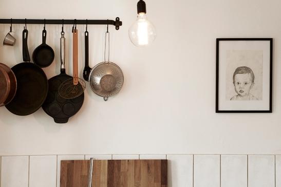 kitchen stockholm