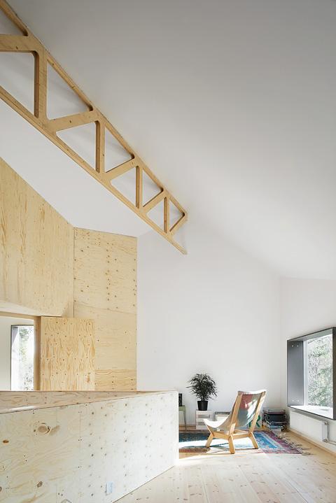 tommy carlsson arkitektur skandinavisk