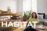Habitat franks gäster - Terence Conran / Madeleine Mortensen