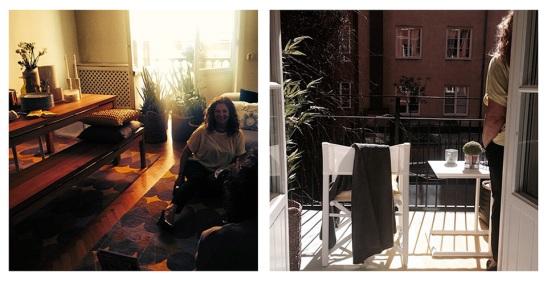 Habitat-vardagsrum-balkongmöbler-Franks-Gäster