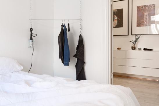 Utvalda Selected Interiors #10 Fantastic Franks blog