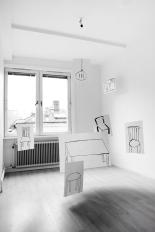 Arbetsrum St Göransgatan 64