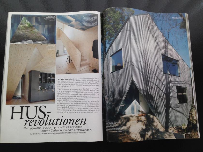Arkitekt Tommy-Carlsson-Plywood-Residence-Magazine