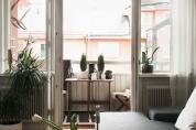 balkongmöbler_2