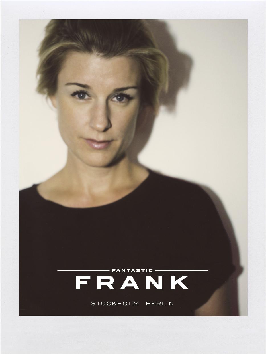 NYA Fantastic Frank – påpolaroid.