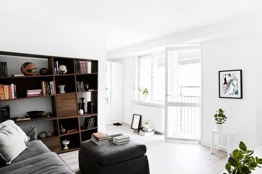 vardagsrum soffmöbler balkong