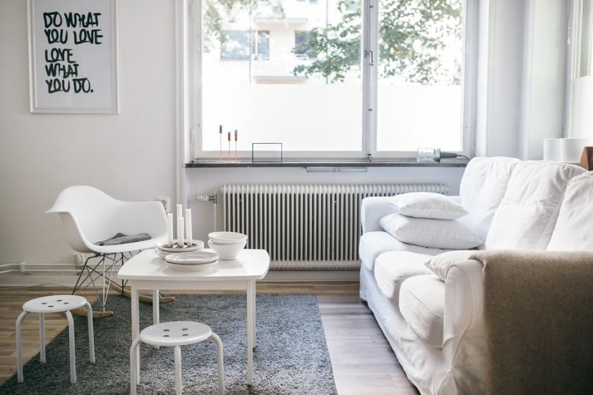 vardasgrum vitt soffmöbler