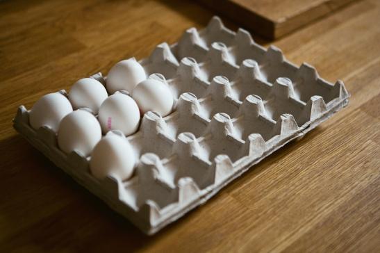 egg Bastugatan