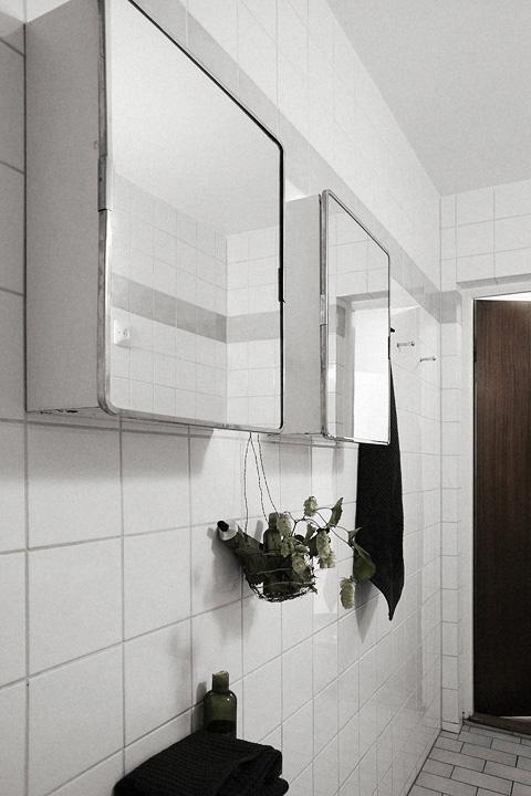 Utvalda Selected interiors # 22 Fantastic Franks blog