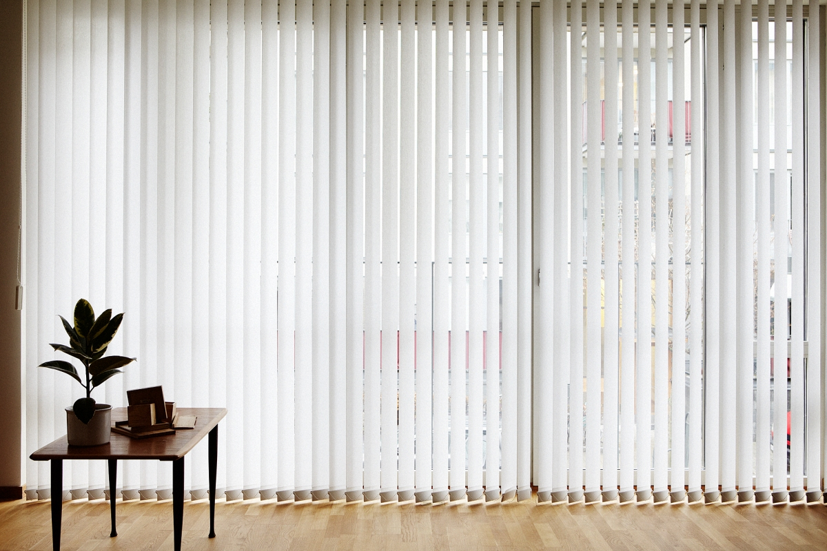 Utvalda / Selected Interiors#32