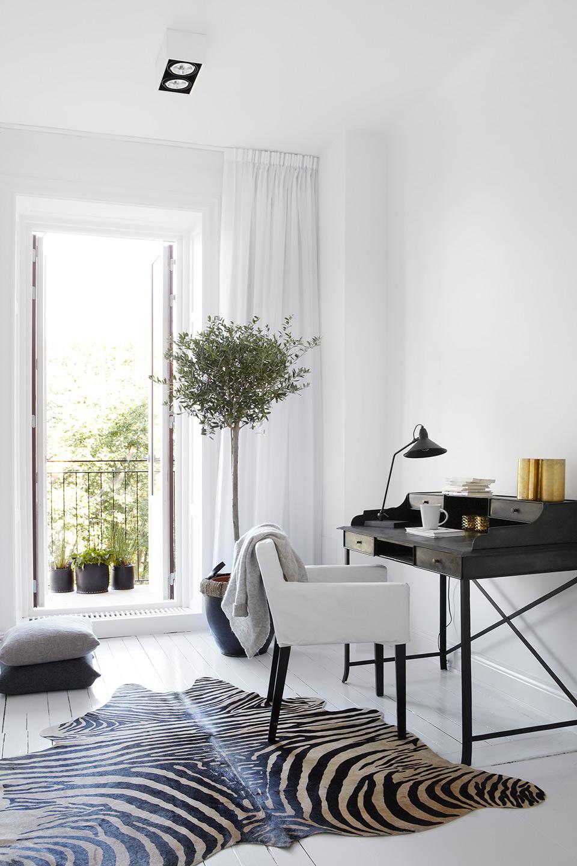 Utvalda Selected Interiors 2015 #6 Fantastic Franks blog