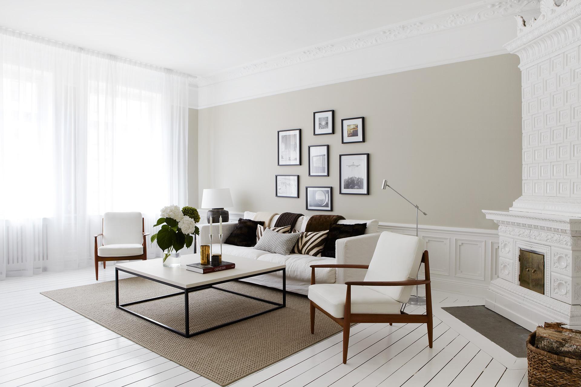 Utvalda Selected Interiors 2015 6 Fantastic Franks Blog