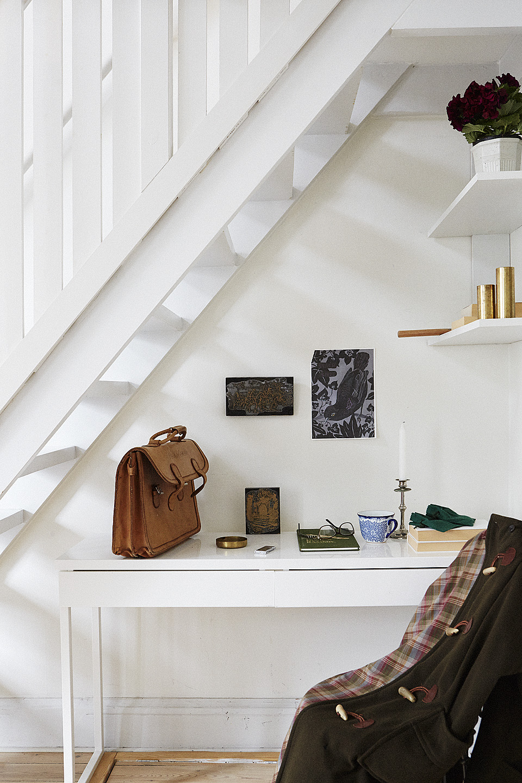 Utvalda / Selected Interiors 2015#5