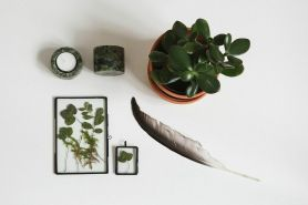 Meet the Creatives Fantastic Frank_Ida Cederlöf_Stylist_5