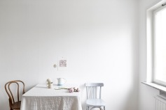 Ida Lauga Fantastic Frank kitchen
