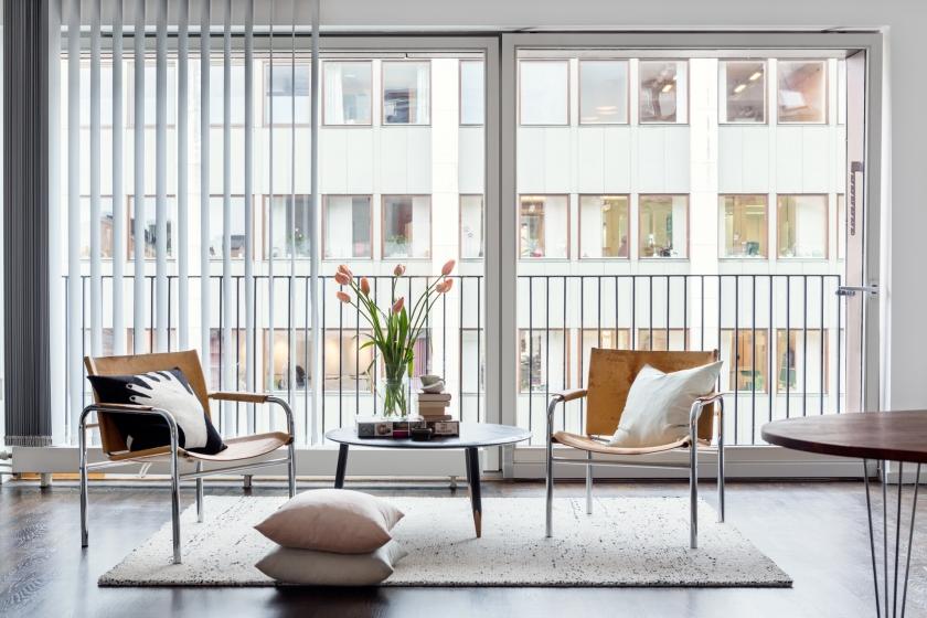 vardagsrum surbrunnsgatan fantastic frank stockholm