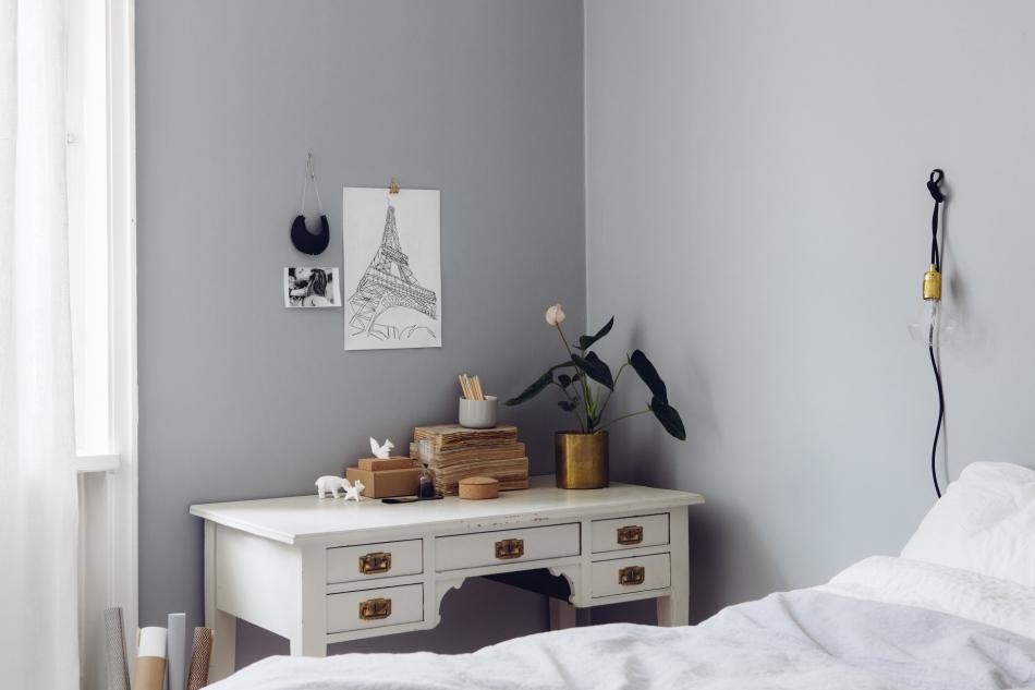 fredhäll-sovrum-gråskala