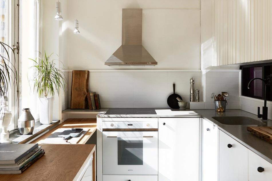 kungsholmen-kök-platsbyggt-stora-ytor
