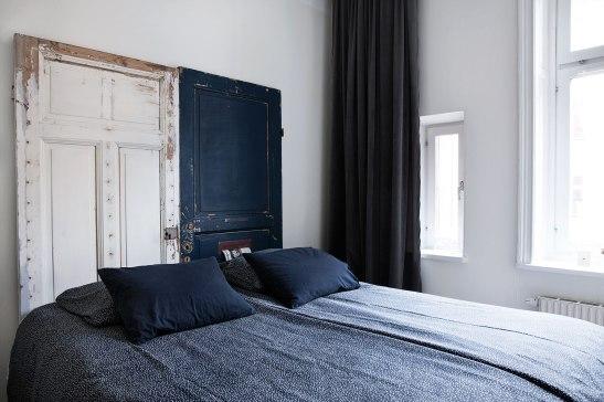 kungsholmen-säng-gavel-dörrgavel