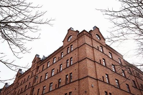 kungsholmen-tegel-fasad