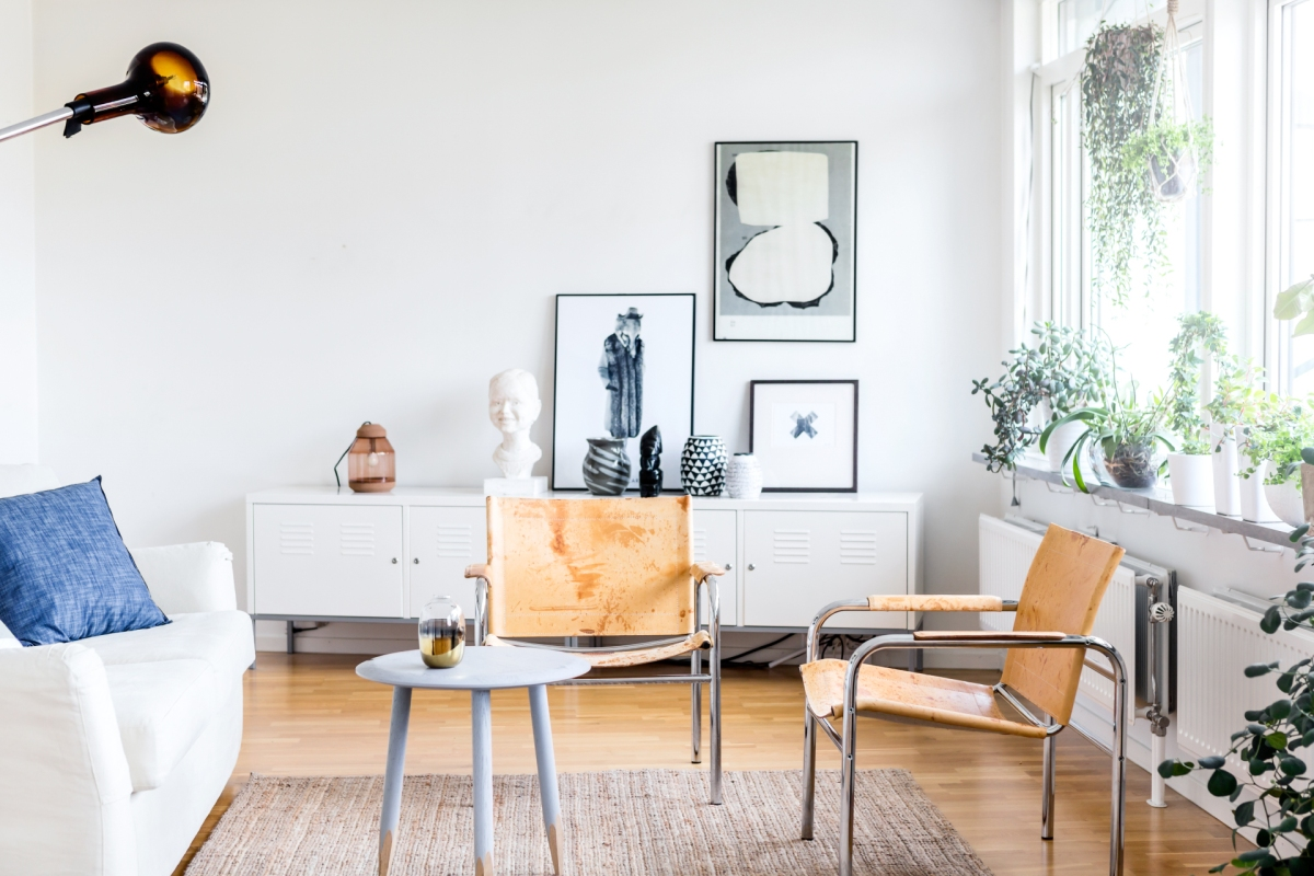 Utvalda / Selected Interiors 2015#15