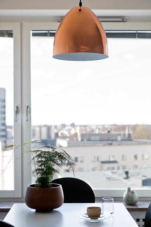 södermalm-matplats-utsikt-kopparlampa