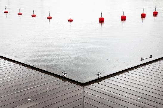 sjöstaden-brygga-båtplats-båtnära-båt
