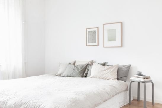 sjöstaden-sovrum-inbjudande