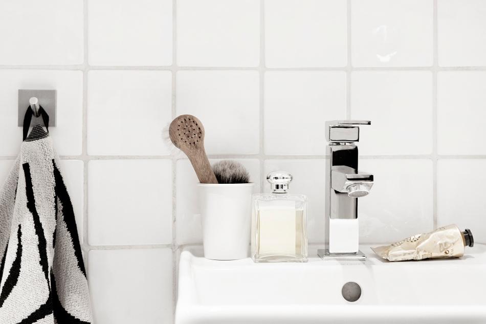vasastan-badrum-grooming-kit
