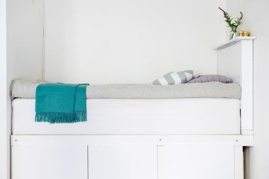 vasastan-dagbädd-säng-platsbyggd
