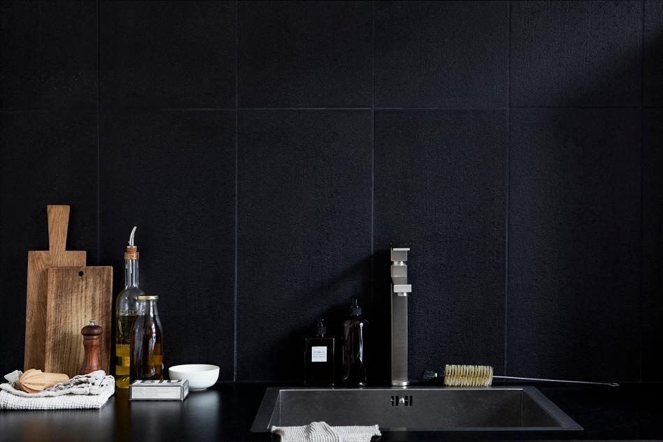 vasastan-kök-svart