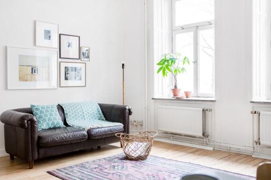 vasastan-vardagsrum-marmor-fönsterbräde